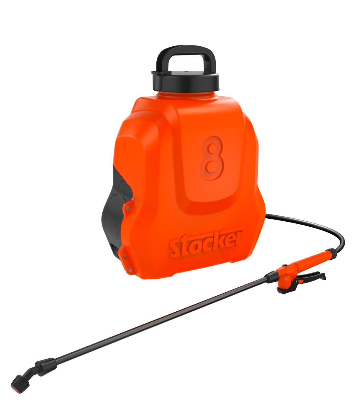 237-pompa-irroratrice-elettrica-a-zaino-li-ion-stocker-8-litri