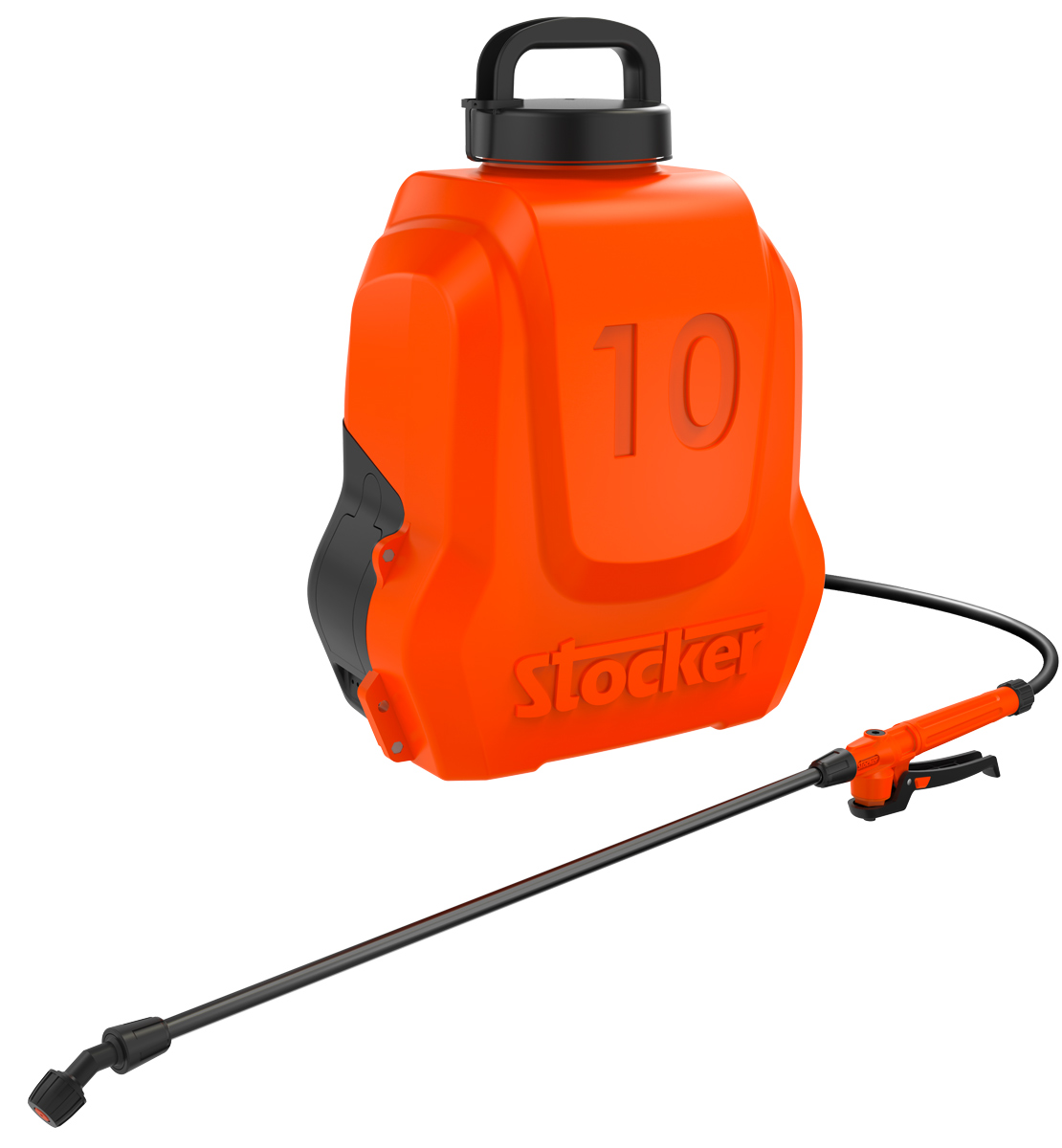 238-pompa-irroratrice-elettrica-a-zaino-li-ion-stocker-10-litri