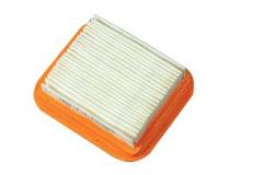 filtro Decespugliatore Oleomac BC 380 s