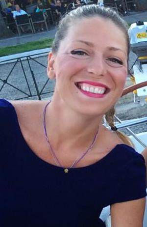 Francesca-staff-Sherena