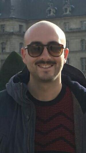 Maurizio-Staff-Sherena