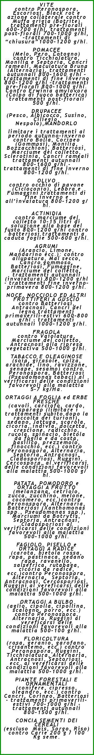 caratteristiche-Poltiglia-Bordolese-20-PB