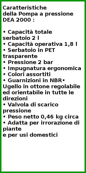 caratteristiche_Pompa-a-pressione-dea-2000