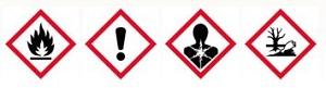 classificazione-cpl-danadim-400-insetticida
