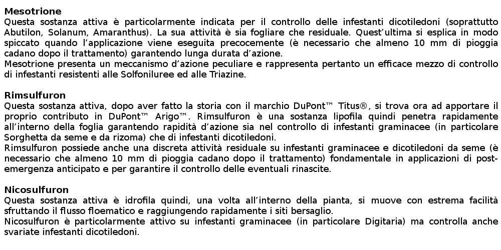 componenti-ARIGO-erbicida-per-infestanti-del-mais