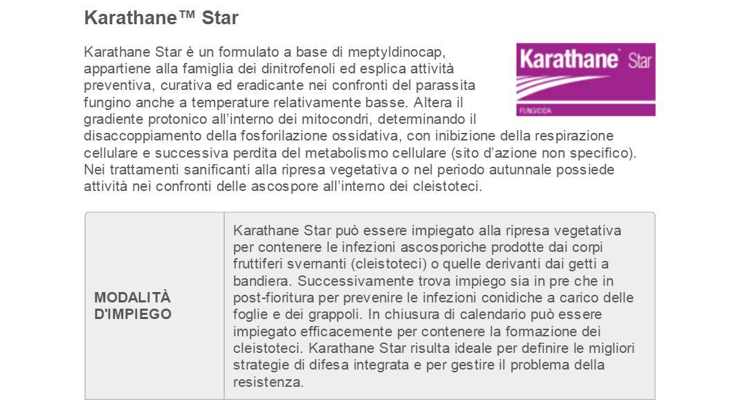 descrizione-Karathane-Star-fungicida