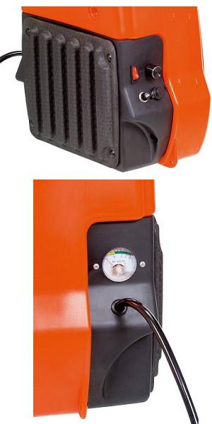 dettaglio-Pompa-a-zaino-Elettrica-251-Stocker-16-L