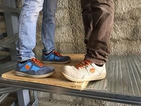 scarpe-antinfortunistiche-scarpe-da-lavoro