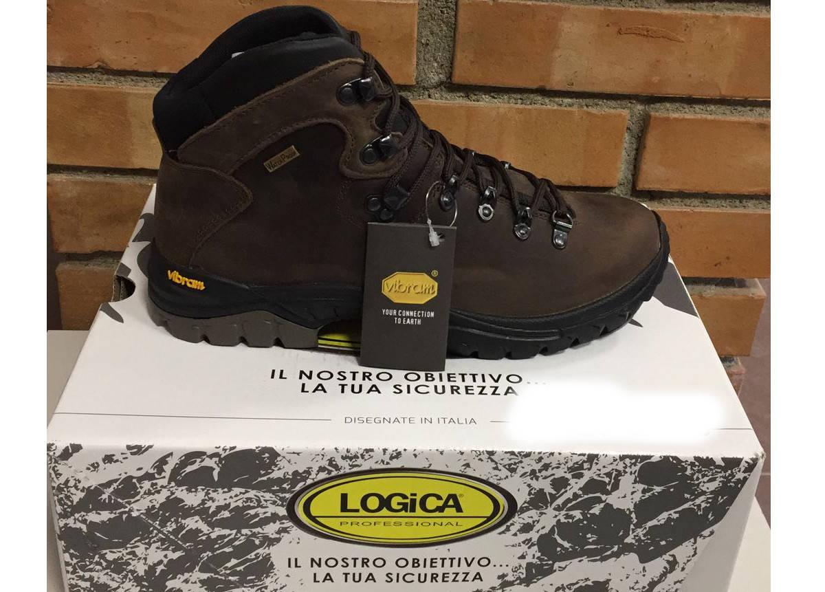 scarpe-da-trekking-logica-stelvio-wp-marrone
