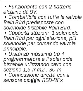 specifiche-elettriche-wp-rainbird