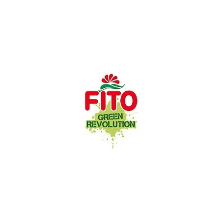 Fito green revolution