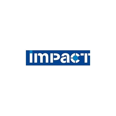 Impact Water