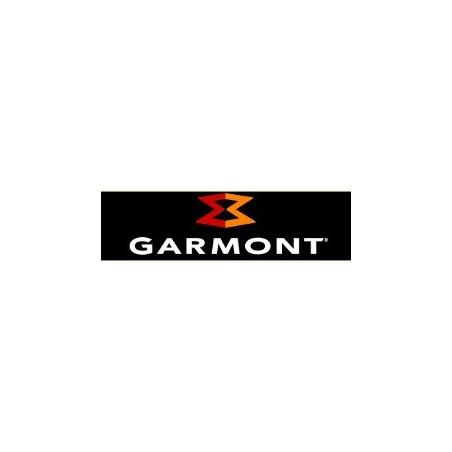 Logo Garmont