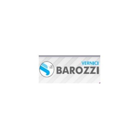 Barozzi srl
