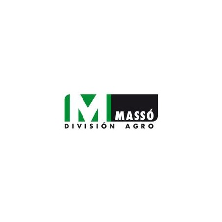 Massò Agro Department