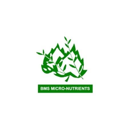 BMS Micro-Nutrients