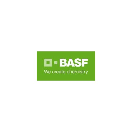 BASF Crop Protection fitosanitari on line