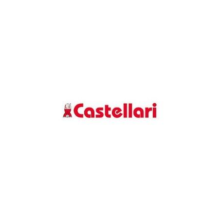 logo Castellari srl