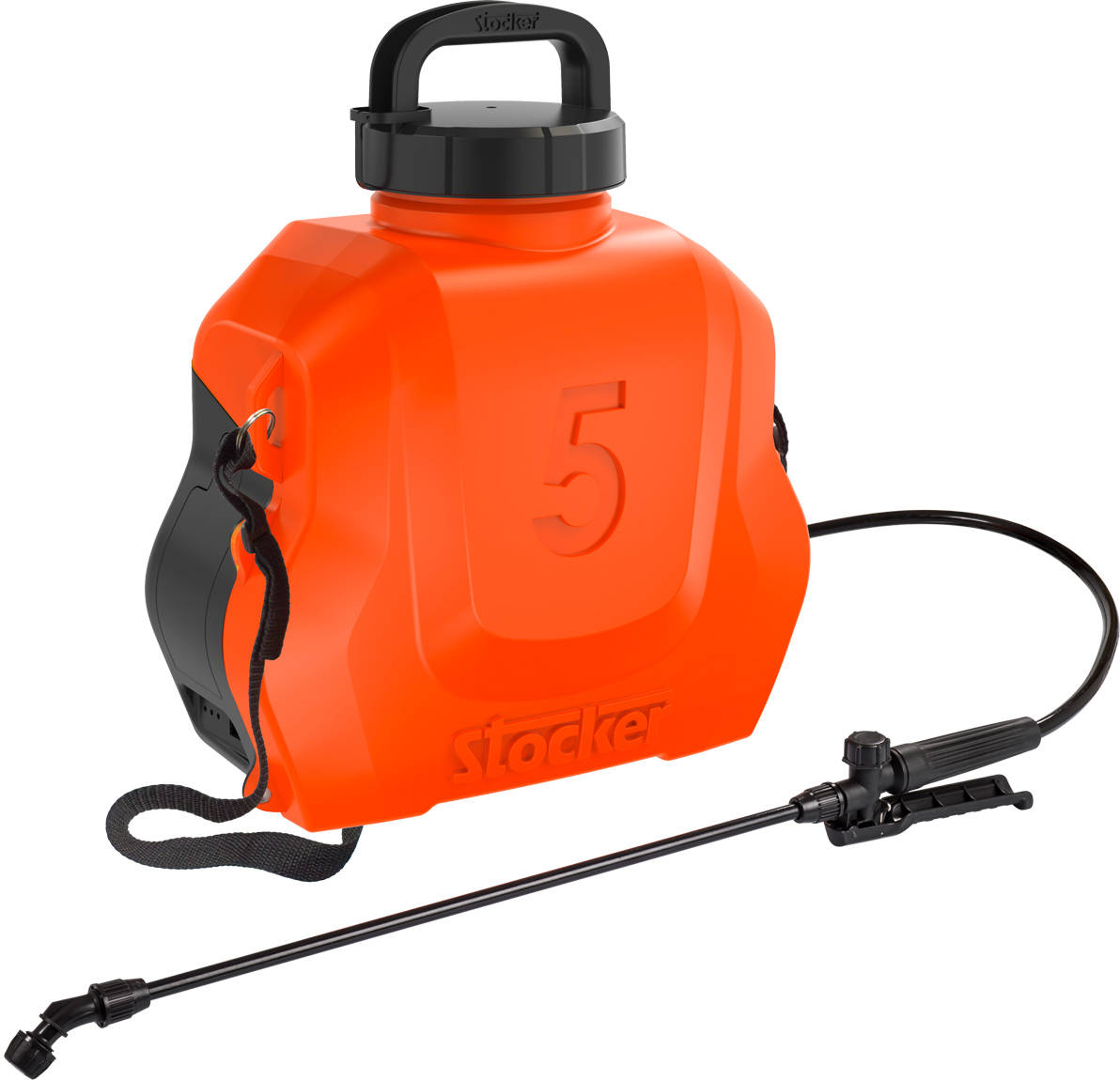 230-pompa-irroratrice-elettrica-a-zaino-li-ion-stocker-5-l