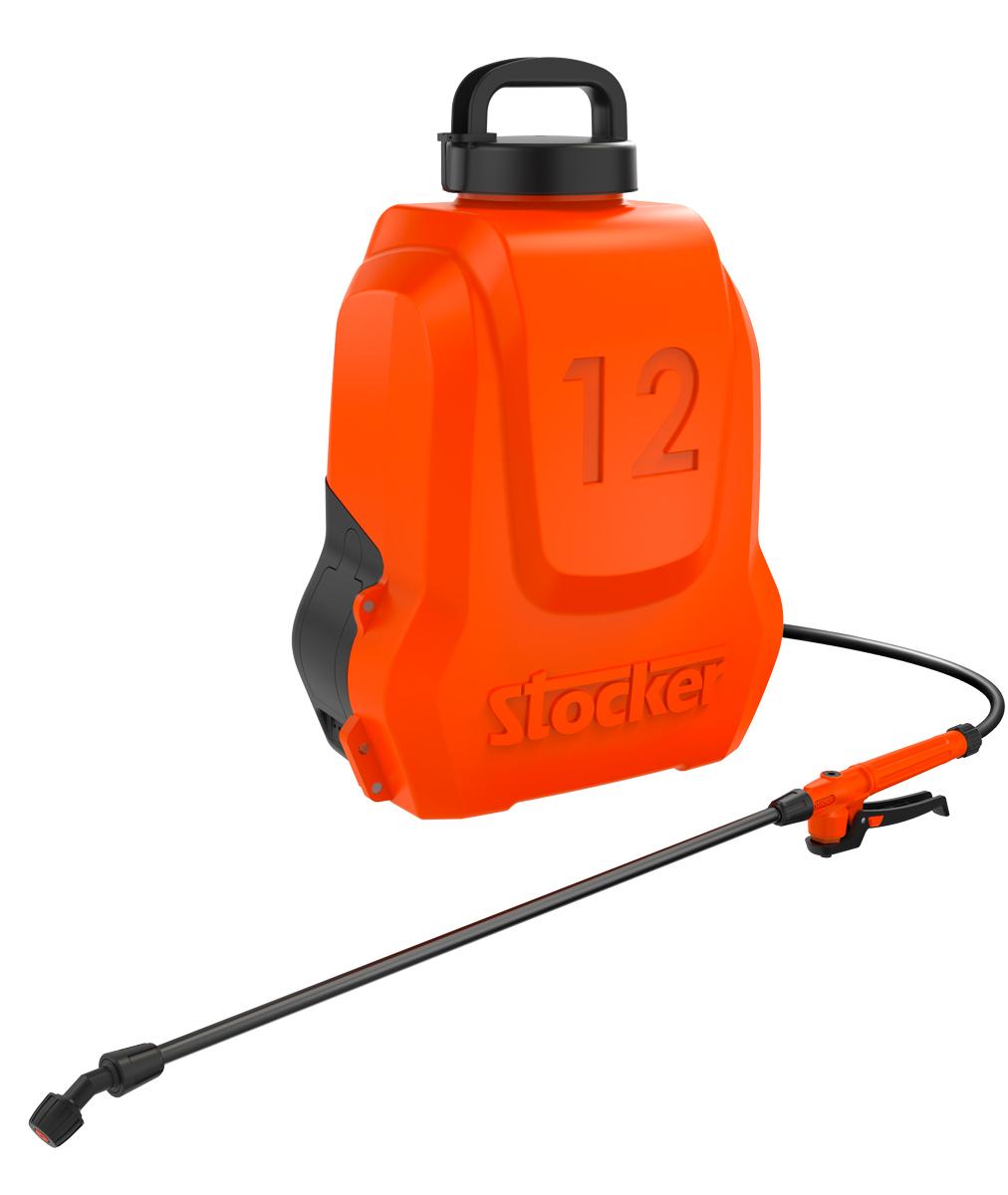 239-pompa-irroratrice-elettrica-a-zaino-li-ion-stocker-12-litri
