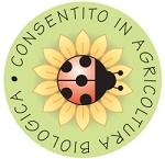 consentito in agricoltura biologica