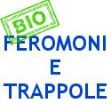 FEROMONI-E-TRAPPOLE