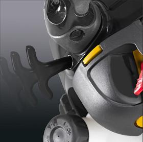 GBV 325 Soffiatore