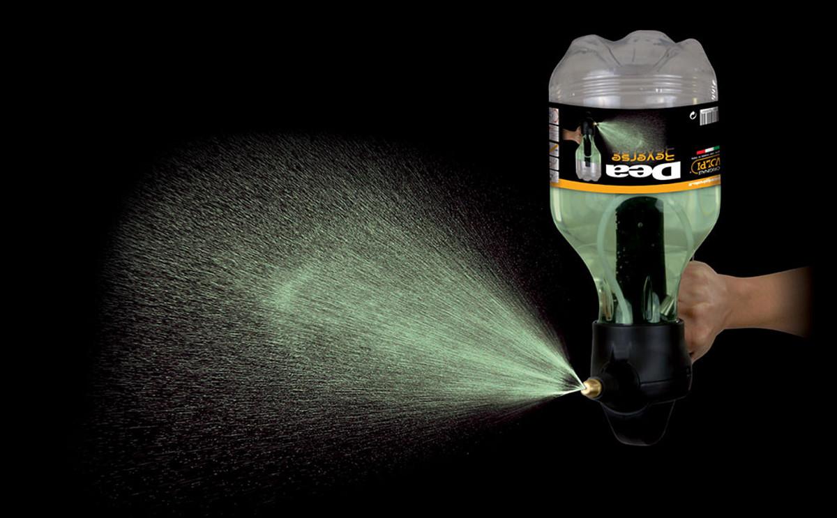 VOLPI-pompa-a-pressione-per-giardinaggio-dea-reverse-2l