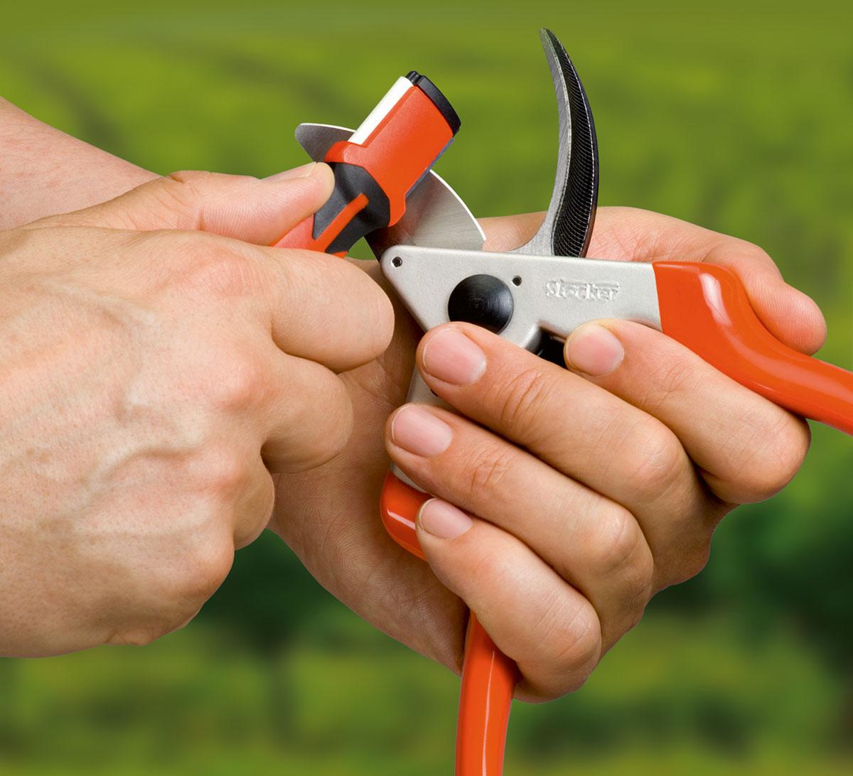 affilalame-coltelli-forbici-combi-stocker-9080