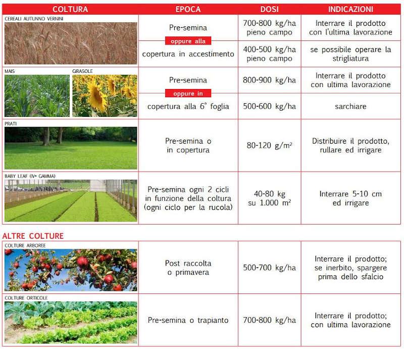 azocor-105-concime-biologico-organico-azotato-25-kg