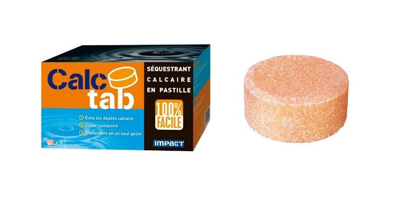 calc-tab-anticalcare-per-piscina-sequestrante-in-pastiglie
