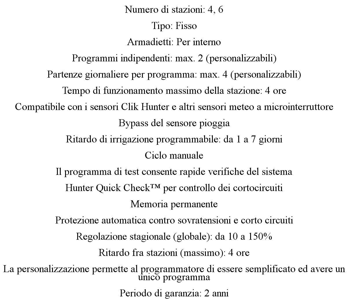 caratteristiche-centralina-irrigazione-programmatore-eco-logic-hunter