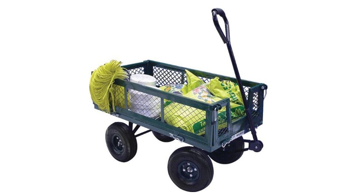 carretto-per-giardino-papillon-4-ruote-400-kg