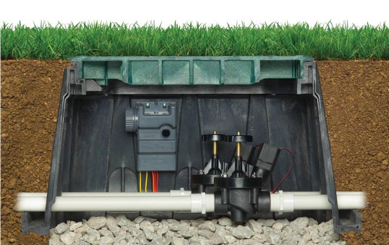 centralina-irrigazione-programmatore-tbos-ii-a-batteria-rain-bird-pozzetto
