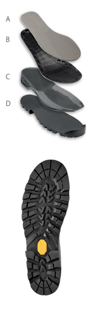 component-set-scarpe-garmont-ZION-GTX