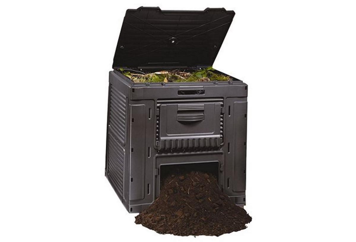 compostaggio-domestico-e-composter-senza-base-470-l