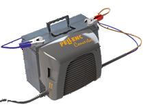 convertitore-per-batteria-12-V
