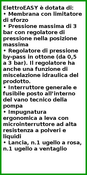 dotazioni_elettroEASY