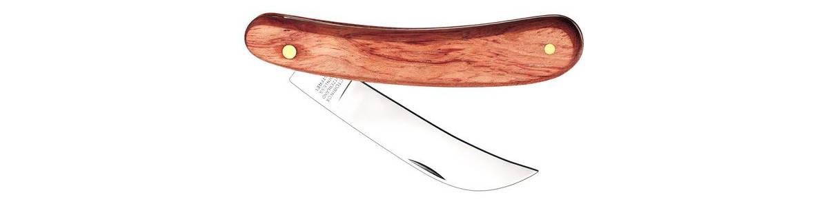 felco-192-00-coltello-per-innesto-a-forma-di-falcetto-victorinox