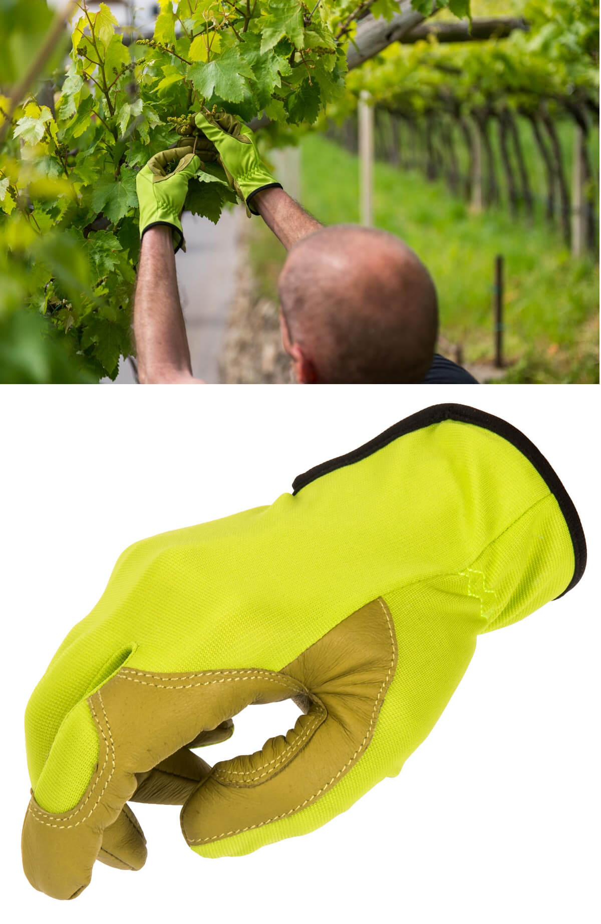 guanti-da-giardino-in-pelle-stocker-21032