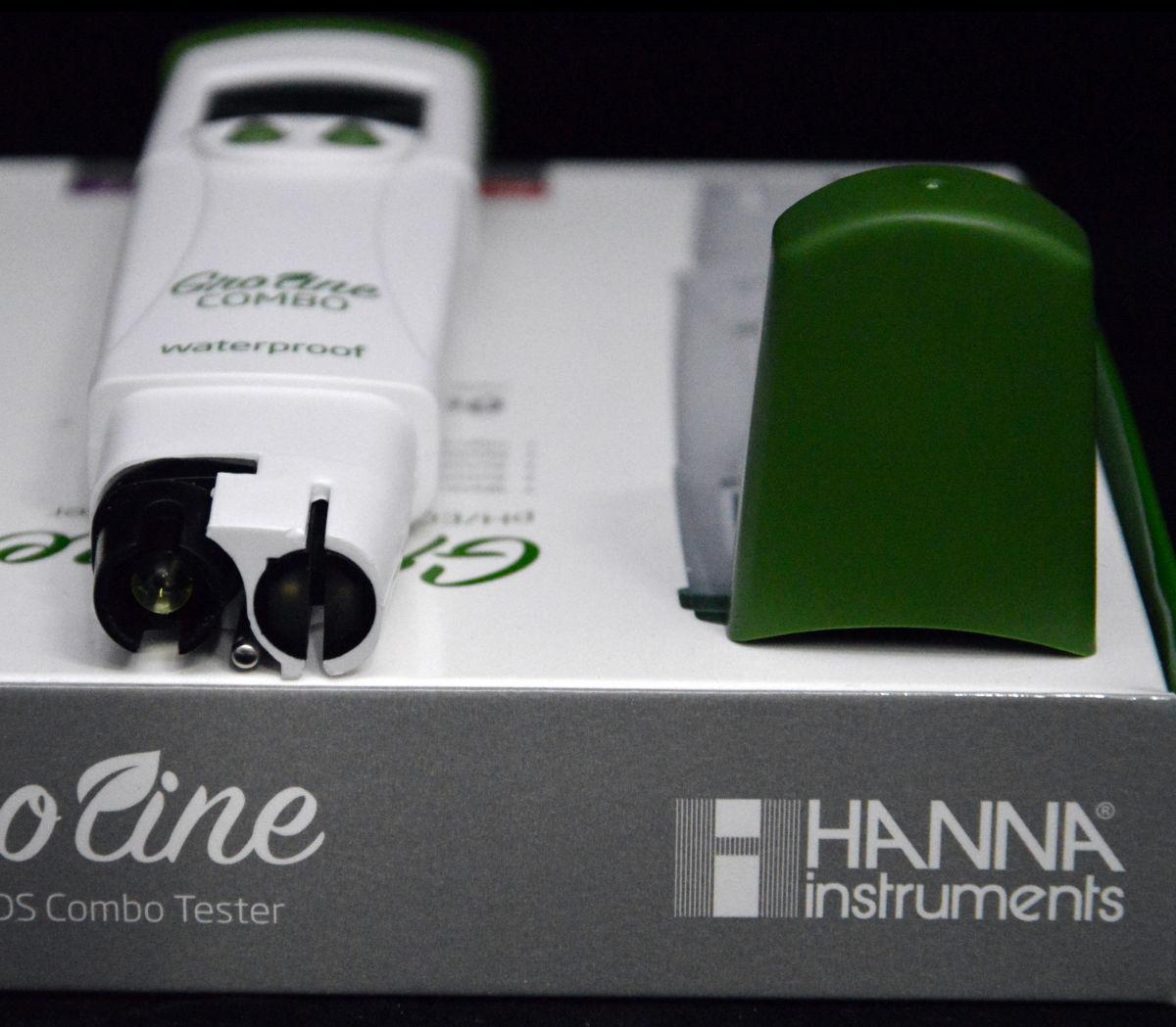 hi98131-hanna-groline-misuratore-ph-conducibilita-ec-e-tds