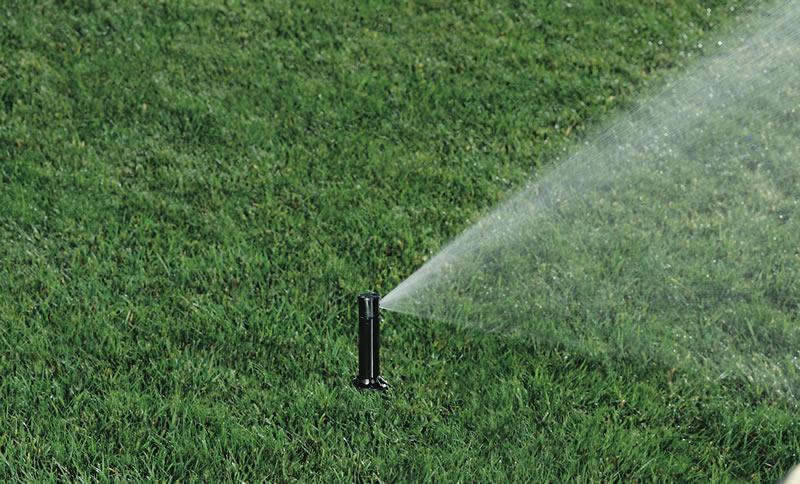 irrigatore-dinamico-rain-bird-3504-pc-a