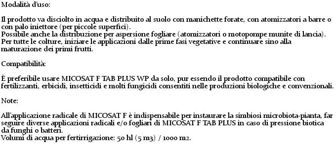 istruzioni-MICOSAT-F-TAB-PLUS-WP