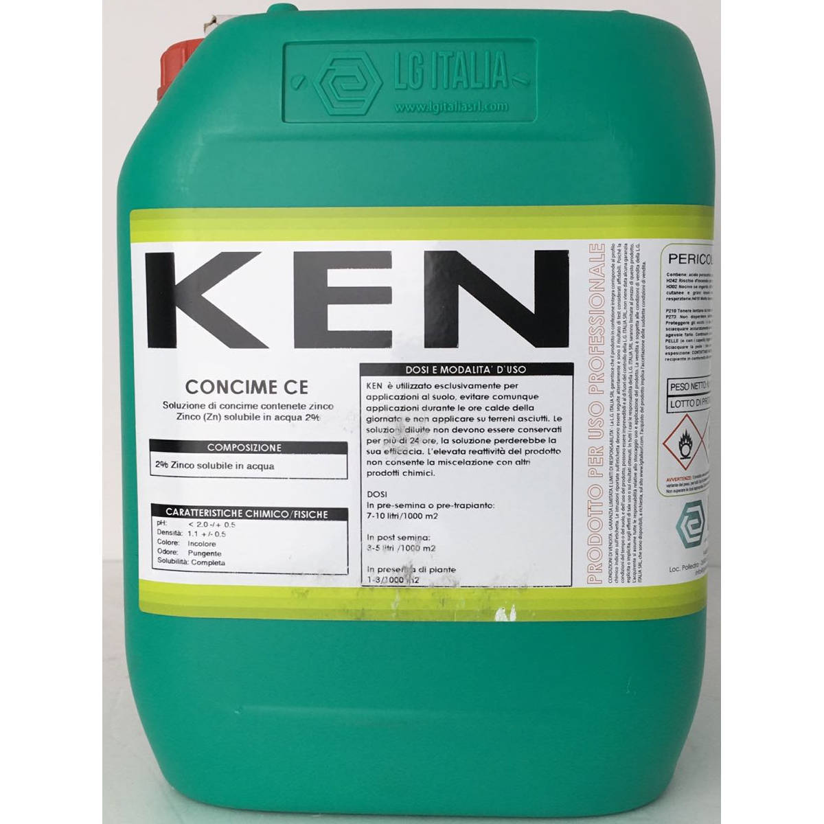 ken-soluzione-di-concime-a-base-di-zinco-zn