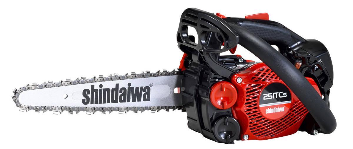 motosega-potatura-shindaiwa-251tcs-10-con-lama-carving