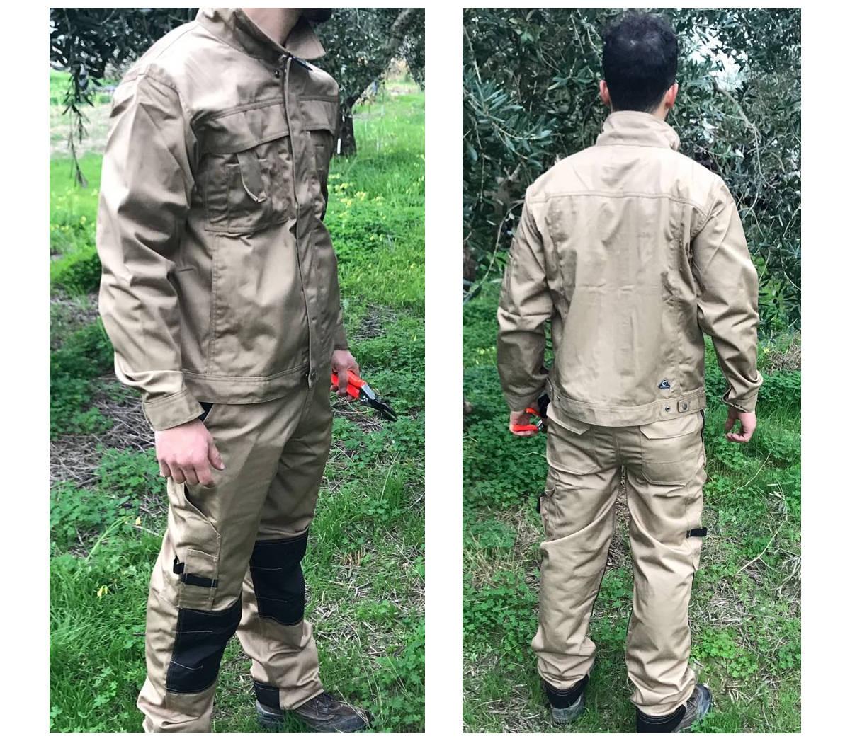 pantalone-da-lavoro-coverguard-workwear-class-camel-beige