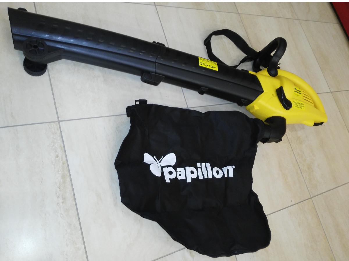 papillon-aspiratore-soffiatore-elettrico-asso-250