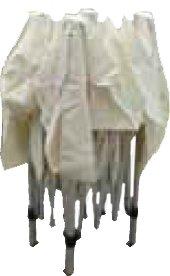 papillon-gazebo-pieghevole-balaia-3-x-3