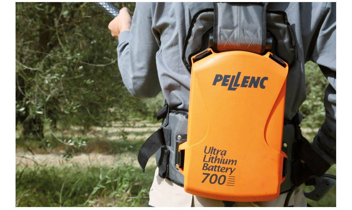 pellenc-batteria-al-litio-ultra-lithium-battery-ulib-700