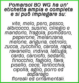 pomarsol-80-wg-impiego.jpg